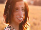 Lizzie Velasquez: Gerçek Bir Mücadele Öyküsü