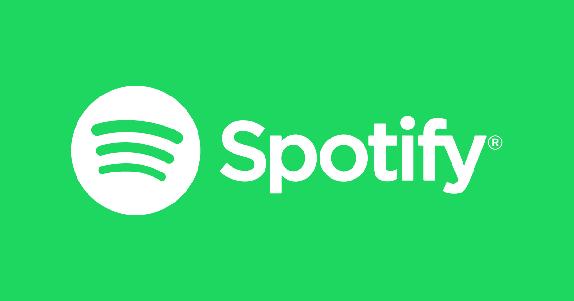 Spotify Premium Abone Sayısı Ne Kadar?