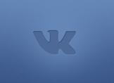 VKontakte'da Aktif Oturumları Kapatma Nasıl Yapılır?