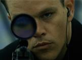Jason Bourneun Yeni Fragmanı Yayınlandı