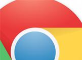 Google Chromeda Yer İşaretleri Çubuğunu Gizleyelim