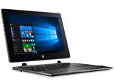 Acer, İkisi Bir Arada Hibrit Bilgisayarlarını Tanıttı