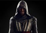 Assassins Creed Filminin İlk Fragmanı Yayınlandı