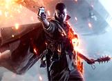 Battlefield 1in Yeni DLCsi İçin İlk Video Paylaşıldı