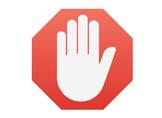 AdBlock ile Google Arama Reklamları Nasıl Engellenir?