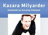 Tavsiye Kitap: Kazara Milyarder (Ben Mezrich)