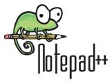 Notepad++ Tema Değiştirme Nasıl Yapılır?