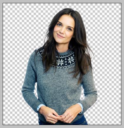 Photoshopta Arka Plân Değiştirme Nasıl Yapılır?
