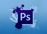 En İyi Photoshop Sürümü Hangisi?