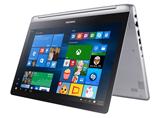 Samsungdan Dönüştürülebilir Yeni Dizüstü Bilgisayar: Notebook 7 Spin