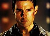 Tom Cruiseun Yeni Jack Reacher Filminden İlk Fragman Geldi