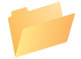 Windows 7de Klasör Simgesi Değiştirme Nasıl Yapılır?