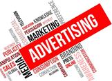 WordPresste 125x125 Reklam Alanı Nasıl Oluşturulur?