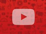YouTubeda Video Boyutu Ayarlama Nasıl Yapılır?