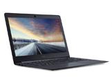 Acer, Windows 10lu Yeni Bilgisayarı TravelMate X349u Duyurdu
