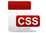 CSS ile İki Renkli Kenarlık Yapımı