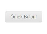 CSS ile Online Buton Yapmak Çok Kolay