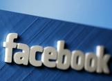 Facebook'ta İlişki Durumu Değiştirme Nasıl Yapılır?
