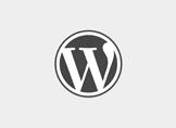 WordPress için Kayan Yazılar Kodu (Eklentisiz)