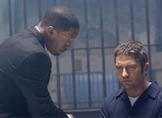 Tavsiye Film: Adalet Peşinde (Law Abiding Citizen)