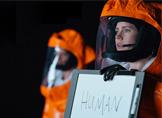 2016nın İddialı Bilim Kurgu Filmi Arrivalın İlk Fragmanı Yayınlandı