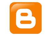 Bloggerda Profil Resmi Değiştirme Nasıl Yapılır?
