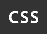 CSS ile HR Etiketine Biçim Verelim
