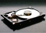 Profesyonel Bir Disk Yöneticisi: EaseUS Partition Master