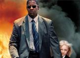 Tavsiye Film: Gazap Ateşi (Man of Fire)
