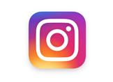 Instagram'da Uygulama Kaldırma Nasıl Yapılır?