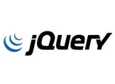 jQuery ile Tab Menü Yapımı (En İyisi)