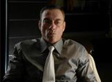 Tavsiye Film: Sınav (2006)