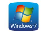 Windows 7de Görev Çubuğunun Yerini Değiştirelim