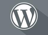 """WordPress'te HTTP Header'dan """"xmlrpc.php"""" Kaldırmak"""