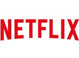 Netflix Türkiye Fiyatları