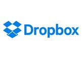 Dropbox Yepyeni Bir Arayüze Kavuştu