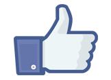Facebook Sayfamız için Beğen Kutusu Oluşturalım