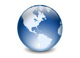 Facebook Profilimize İnternet Sitesi Ekleyelim