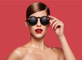 Snapchat, Kameralı Güneş Gözlüğünü Duyurdu [Video]