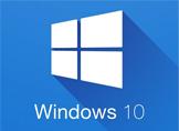 Windows 10'u Hızlandırmak için Harika Bir Yol