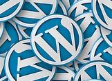 WordPress'te Görsel Metin Editörünü Kapatalım