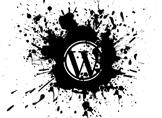 WordPress Yönetim Paneli JS/CSS Sıkıştırmasını Kapatalım