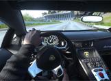 Driveclub VRın Çıkış Videosu ve İnceleme Puanları Geldi