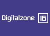 Digitalzone16 SEOya Farklı Perspektiften Bakmanızı Sağlayacak
