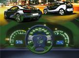 Elektrikli Araçlar Zirvesi 1 Aralıkta Düzenlenecek