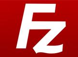 FileZilla Tema Değiştirme Nasıl Yapılır?