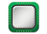 Windows 7de İşlemci Bilgisini ve RAM Miktarını Öğrenelim