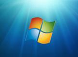 Windows 7de Ekran Koruyucu Nasıl Değiştirilir?