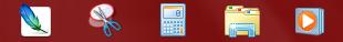 Windows 7de Pencere Rengini Değiştirelim