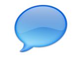 WordPresste Yorumları Otomatik Onaylama İşlemi